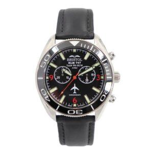 Bristol Watch